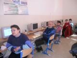 Počítačový_kurz_účastníci