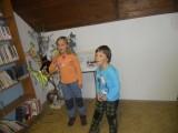 děti_Flanderkovy_zpívají