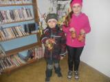 děti_Kozákovy