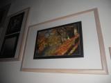 Výstava7
