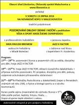 PNO_2016_pozvánka