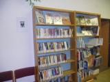 Pozvánka_do_knihovny