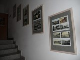 výstava_starých_pohlednic