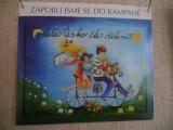plakátek_Celé_Česko_čte_dětem