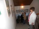 návštěvníci_výstavy