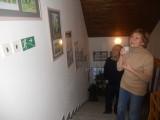 první_návštěvníci_výstavy