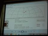 astronomické_souvislosti
