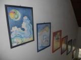 výstava_Galerie
