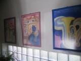 výstava_Galerie_Na_návsi
