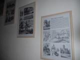 Galerie_Na_návsi