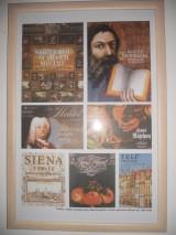 plakáty_a_obálky_knih