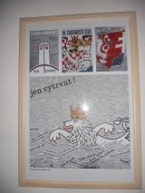 politický_plakát