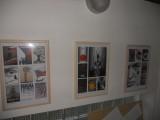 výstava_říjen_2012