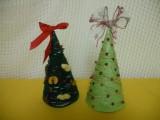 A_to_jsou_modely_vánočních_stromečků