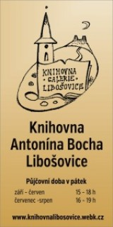A_Antonína_Bocha_knihovna_Libošovice_pro_web