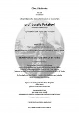 Plakát 28_ 10_ 2020 J_ Pekař zmenšeno.jpg
