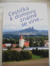 A_Cestička_k_domovu_nová_2013