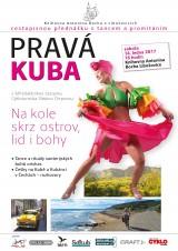 A4_plakat_libosovice_na_web