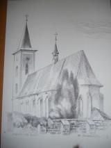 A_kresba_kostela_sv._Prokopa_