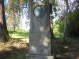 A_to_je_pomník_J._B_._Nováka_