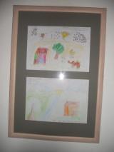 výstava5