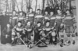 fotka_hokejisté
