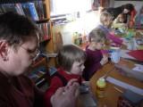 Velikonoční_rodinná_dílna1_