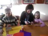 Velikonoční_rodinná_dílna2_