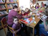 Velikonoční_rodinná_dílna5
