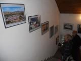 čtvrtá_výstava_Andalusie
