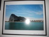fotka_Gibraltaru