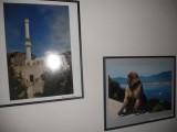 fotka_opice_a_mešity