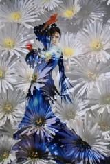 květinová_kresba_menší