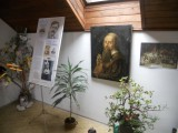 výstava1