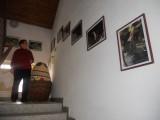 Galerie_Na_návsi_dubnová_výstava