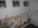 Galerie_Na_návsi_v_dubnu_2012