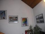 Vlk_Galerie_Na_návsi_Můj_Liberec3