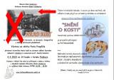 AAASnění o Kosti plakát na web.jpg