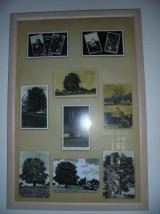 výstava hrad Kost10.jpg