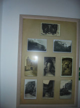 výstava hrad Kost12.jpg