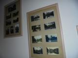 výstava hrad Kost13.jpg