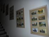 výstava hrad Kost2.jpg