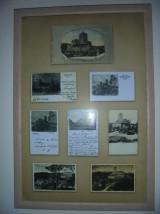 výstava hrad Kost3.jpg