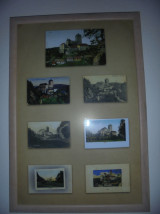 výstava hrad Kost5.jpg