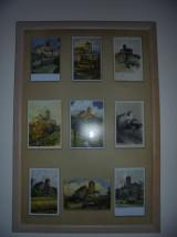výstava hrad Kost7.jpg