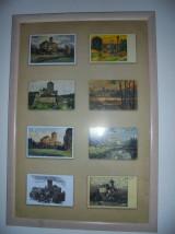 výstava hrad Kost8.jpg