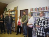 starosta_Libošovic_se_svými_knihovnice
