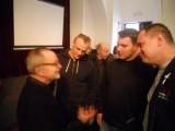 setkání_s_bývalými_ministranty_z_Libošovic