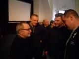 setkání_s_ministranty_z_Libošovic