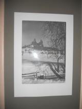 Galerie_Na_Návsi_Trosky_v_zimě